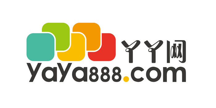 logo logo 标志 设计 矢量 矢量图 素材 图标 700_350
